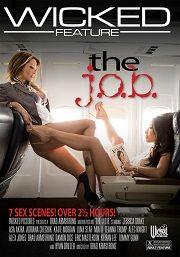 Película porno The J.O.B. 2016 XXX Gratis