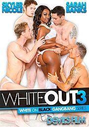 Película porno White Out 3 (2016) XXX Gratis