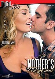 Película porno A Mother's Temptations 2 (2016) XXX Gratis