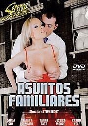 videos porno en castellano pelis porno gratis en español