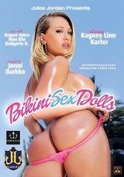Película porno Bikini Sex Dolls 2016 XXX Gratis