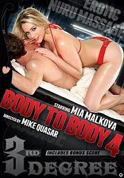 Body-To-Body-4-2016.jpg