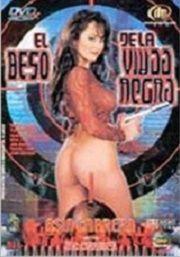 El-beso-de-la-viuda-negra-Español.jpg