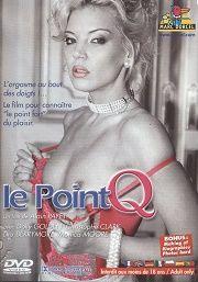 Película porno El punto Q Español XXX Gratis