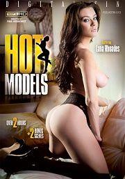 Película porno Hot Models 2016 XXX Gratis