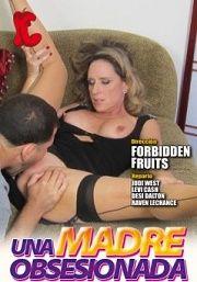 Incesto-Una-Madre-obsesionada-Español.jpg