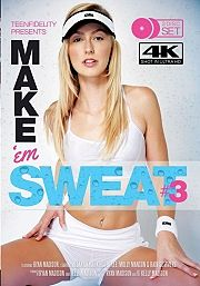 Make-Em-Sweat-3-2016.jpg