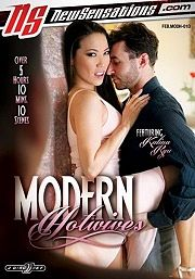 Modern-Hotwives-2016.jpg