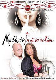 Película porno Mother's Indiscretions 1 (2013) XXX Gratis