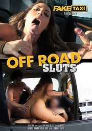 Off-Road-Sluts-2016.jpg