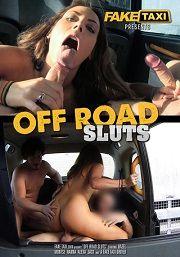 Película porno Off Road Sluts 2016 XXX Gratis
