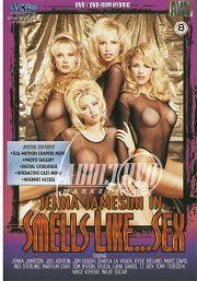 Película porno Perfume sensual 1996 Español XXX Gratis