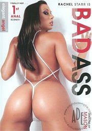 Película porno Rachel Starr Is Bad Ass 2010 XXX Gratis