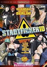 Película porno Stadtficker 10 (2016) XXX Gratis