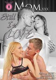 Película porno Still In Love 2016 XXX Gratis