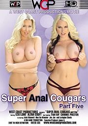 Super-Anal-Cougars-5-2015.jpg