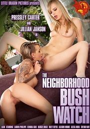 The-Neighborhood-Bush-Watch-2016.jpg