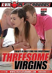 Threesome-Virgins-2016.jpg