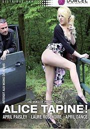 Alice-Tapine-2016.jpg