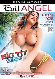 Película porno Big Tit Superstars 2016 XXX Gratis