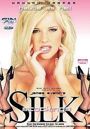 Película porno Bombones envueltos en seda 2004 Español XXX Gratis
