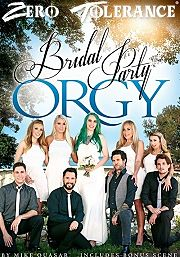 Bridal-Party-Orgy-2016.jpg