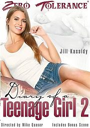 Película porno Diary Of A Teenage Girl 2 (2016) XXX Gratis