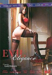 Evil-Elegance-2009.jpg