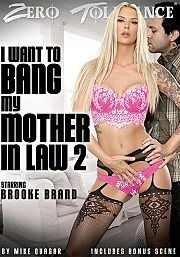 Película porno I Want To Bang My Mother In Law 2 (2016) XXX Gratis