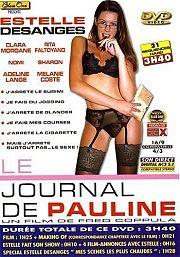 Película porno Le Journal de Pauline 2002 XXX Gratis