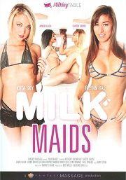 Milk-Maids-2015.jpg