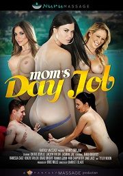 Película porno Mom's Day Job 2016 XXX Gratis