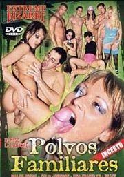 Película porno Polvos familiares español XXX Gratis