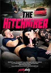 The-Hitchhiker-2016.jpg