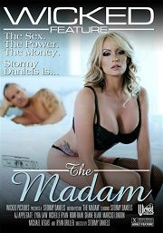 Película porno The Madam 2016 XXX Gratis