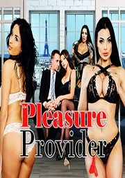 Película porno The Pleasure Provider 2016 XXX Gratis