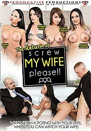 The-Return-Of-Screw-My-Wife-Please-2016.jpg