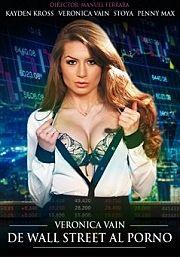 Veronica-Vain-De-Wall-Street-al-porno-Español.jpg