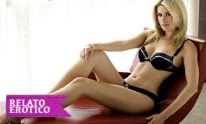 escort-lujo-madrid-parte-2-relato-porno.jpg