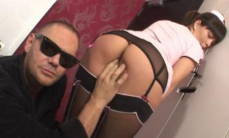 xvideos gay spanish masajistas eroticas cordoba