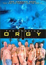 Amazing-Orgy-2012.jpg