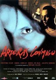 Arderás-Conmigo-2001-XXX-Español.jpg