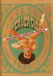 Película porno Flores de Perversión 2005 XXX Español XXX Gratis