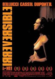 Irreversible-2002-XXX-Español.jpg