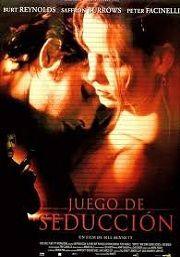 Película porno Juego de Seducción XXX Español XXX Gratis