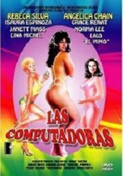 Película porno Las computadoras 2003 XXX Español XXX Gratis