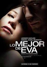 Película porno Lo mejor de Eva 2012 XXX Español XXX Gratis