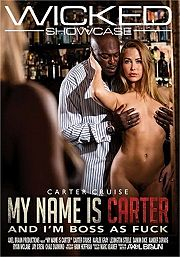 My-Name-Is-Carter-2016.jpg