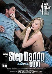 Película porno My Step Daddy Makes Me Cum 2016 XXX Gratis