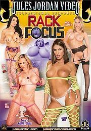 Película porno Rack Focus 2016 XXX Gratis